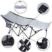 portable hammocks