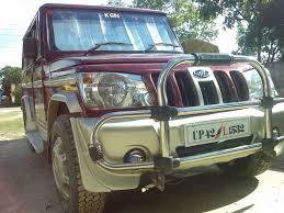 modified mahindra bolero in kerala new bolero 2007 mahindra bolero consumer review mouthshut com