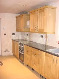 b q kitchen ideas b q kitchen islands 28 images mixed finish kitchens 10 best