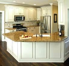 Cost Of New Kitchen Cabinet Doors Kitchen Cabinet Door Handles Cheap Snaphaven