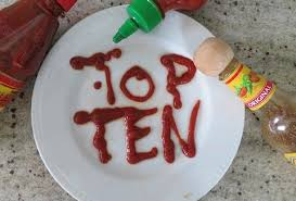 best tasting hot sauce the 10 best hot sauces on earth ranked thrillist