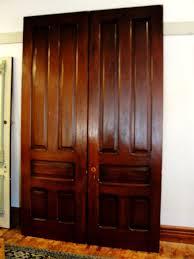 Interior Doors Denver by Bathroom Personable Architectural Salvage Interior Double Doors