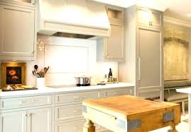 kitchen cabinet interiors benjamin timid white white cabinets river reflections paint