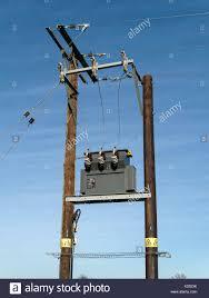 schneider electric stock photos u0026 schneider electric stock images