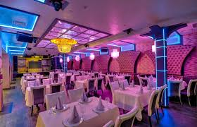 Baby Shower Venues In Brooklyn Weddings La Vue Restaurant
