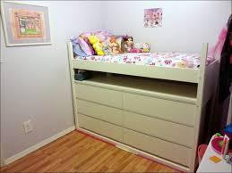 bedroom amazing ikea kids bedroom ikea girls bedroom furniture