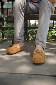 ugg moccasin slippers sale 30 best patapata images on moccasins shoes and s