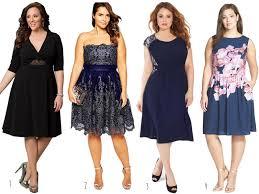 dresses for apple shape ladyesworld how to dress an apple shape