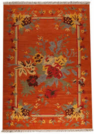 Cats Paw Rug 19 Best Sweep It Under The Rug Images On Pinterest Area Rugs