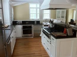 kitchen cabinets rhode island cabinet refinishing kitchen remodeling in rhode island ri
