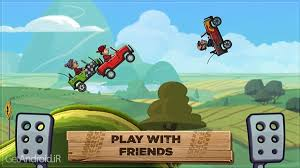 download game coc mod apk mwb hill climb racing 2 v1 14 3 mod coins gems unlock ads free