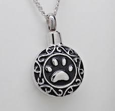 pet urn necklace nightlights collection on ebay