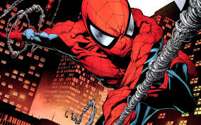 681 spider man hd wallpapers backgrounds wallpaper abyss 4