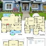 house plan design home floor plans home design ideas designer