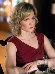 hairstyle of amy carlson collection of linda reagan hairstyle blue bloods amy carlson on
