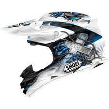 shoei motocross helmet what helmets u0026amp goggles do you use page 292 pinkbike forum