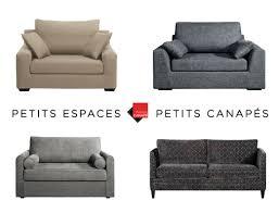 petit canapé pour studio interior canap petit espace thoigian info