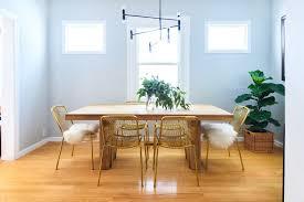 Shop Boston Loft Furnishings Carolina A Rustic And Comfortable San Francisco Home U2013 Homepolish