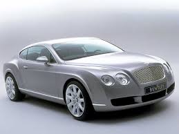 used bentley ad 2003 2010 bentley continental gt bentley supercars net