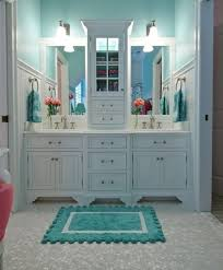 Jack And Jill Bathroom Plans 27 Best Jack U0026 Jill Bathroom Images On Pinterest Bathroom Ideas