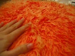 how to dye fake fur youtube