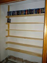Large Dvd Storage Cabinet Shelves Cd Dvd Storage Ideas Shelf Design Cd Dvd Shelves Wood