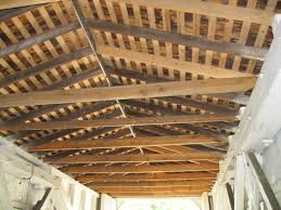 bamboo hardwood flooring home design by john flooring