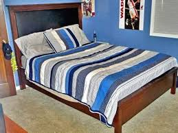 best 25 king size frame ideas on pinterest king size bed frame