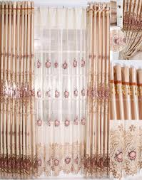 door curtain country style birthday party flag handmade cotton