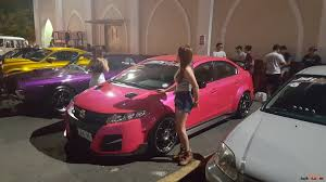 honda civic 2013 car for sale tsikot com 1 classifieds
