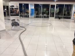 commercial tile grout and care chemdry carpet tech