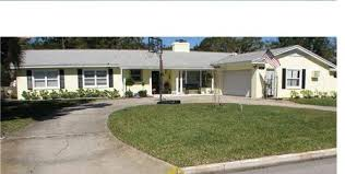 need help on white paint color for exterior of house in sunny fl