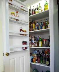 Rubbermaid Spice Rack Pull Down Rubbermaid Pantry Shelving Pantry Shelving Pinterest Pantry