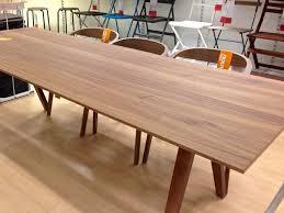 ikea stockholm dining table stockholm dining table fiin stockholm ikea dining table lv condo