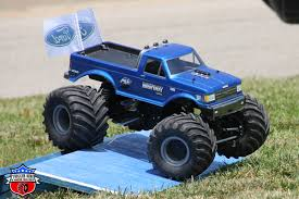 bigfoot 5 monster truck 2017 outlaw retro monster truck rules u0026 class information