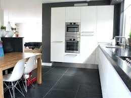 kitchen floor coverings ideas kitchen floor covering ideas lapservis info