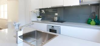 wholesale custom made kitchen cabinets and joinery need some