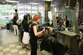 Hair Styling Classes Hd Wallpapers Hair Styling Classes Edmonton Awi Eiftcom Press