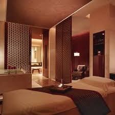 Day Spa Design Ideas Luxury Day Spa Design By Kdnd Studio Llp Modern Design Ideas L