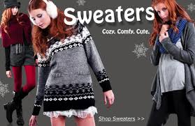 chic clothing 5 style websites to buy cheap trendy clothes