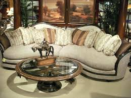 Living Room Furniture Clearance Sale Cheapest Living Room Furniture Clearance Sale Uk Buy Sets