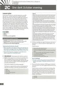 english file pre intermediate 3e teacher s book by betiana issuu