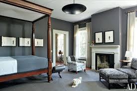bedroom fireplaces beautiful bedroom images beautiful bedroom fireplaces beautiful