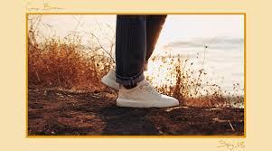 buscemi men u0027s shoes