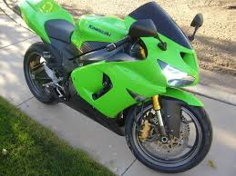 will zx6r 2006 indicators fit a 2008 zx6r forum