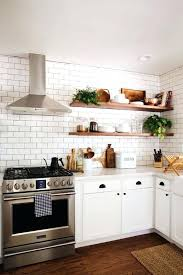 how to open kitchen faucet ikea kitchen open shelving architecture and interior gorgeous ideas