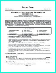 Help Desk Specialist Resume Help Desk Analyst Resume Resume Peppapp