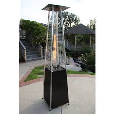 Garden Radiance Patio Heater by Impressive Patio Heat Lamps With Tabletop Outdoor Patio Heaters At