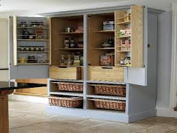 tall black kitchen pantry cabinet adorable kitchen pantry storage