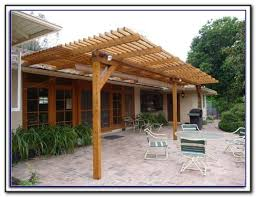 Do It Yourself Patio Cover by Aluminum Patio Cover Kits Patios Home Decorating Ideas Dvp5pqx38x